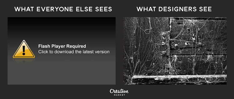 what-designers-see-vs-what-everyone-else-sees-4