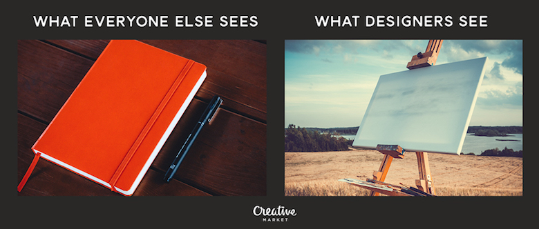 what-designers-see-vs-what-everyone-else-sees-5