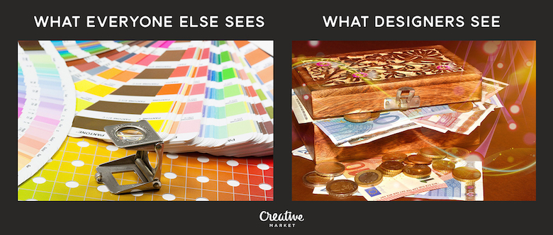 what-designers-see-vs-what-everyone-else-sees-6