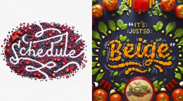 food-art-typography-lettering-becca-clason
