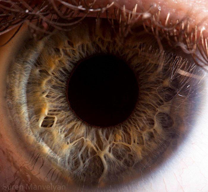 Your Beautiful Eyes  -...