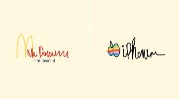 if-doctors-drew-famous-brand-logos