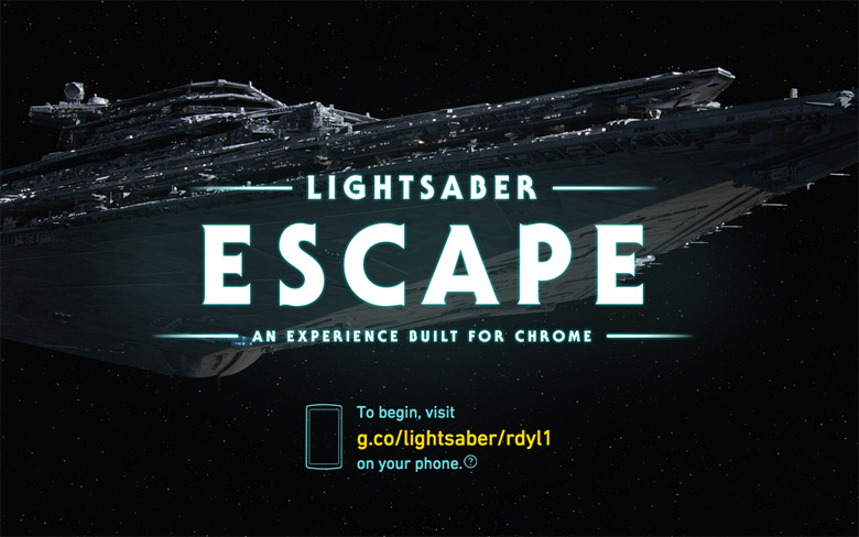 star-wars-lightsaber-escape-google-chrome-1