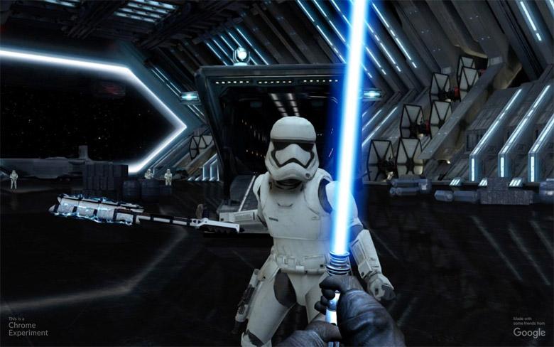 star-wars-lightsaber-escape-google-chrome-3