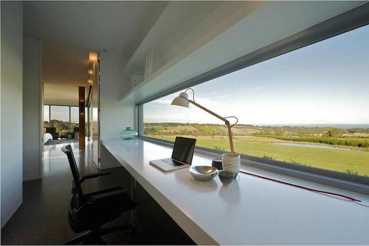 Beautiful, minimal desks and workstations - 5