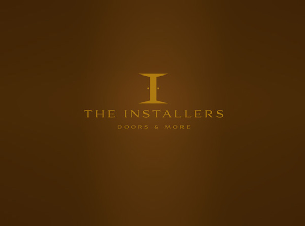 Clever and creative logos with hidden meanings and symbolism - The Installers