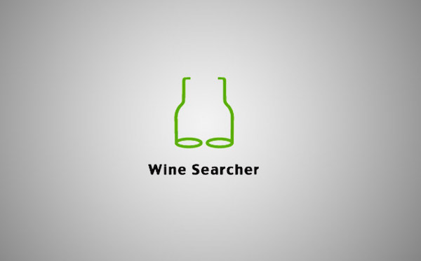 Clever and creative logos with hidden meanings and symbolism - Wine Searcher