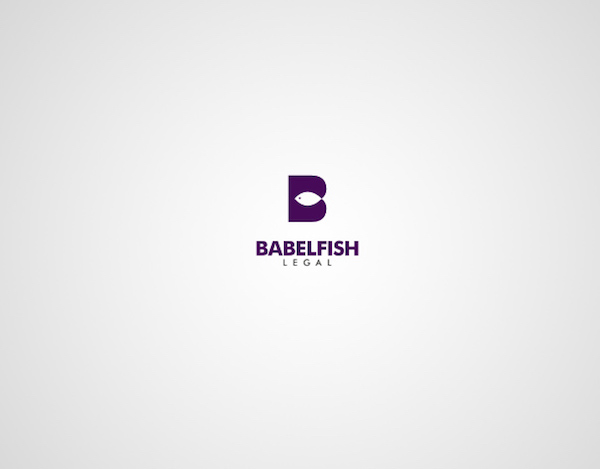 Clever and creative logos with hidden meanings and symbolism - BabelFish Legal