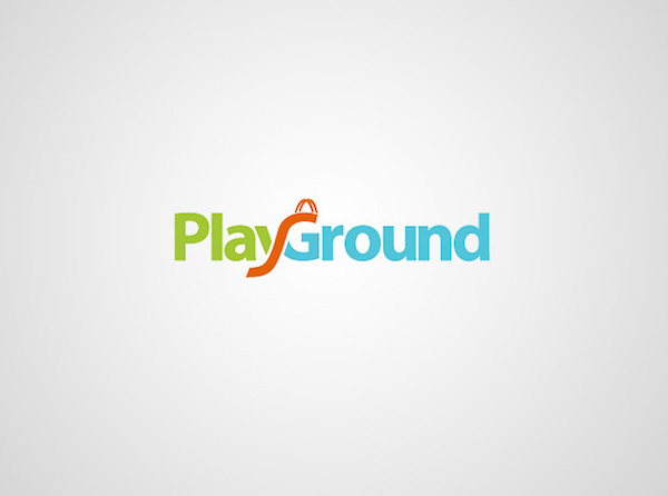 Clever and creative logos with hidden meanings and symbolism - Playground