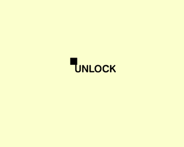 Clever and creative logos with hidden meanings and symbolism - Unlock