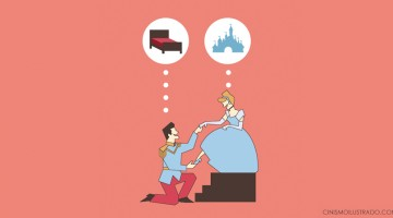 funny-truth-modern-life-illustrations-eduardo-salles