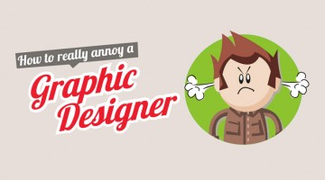how-to-annoy-graphic-designer