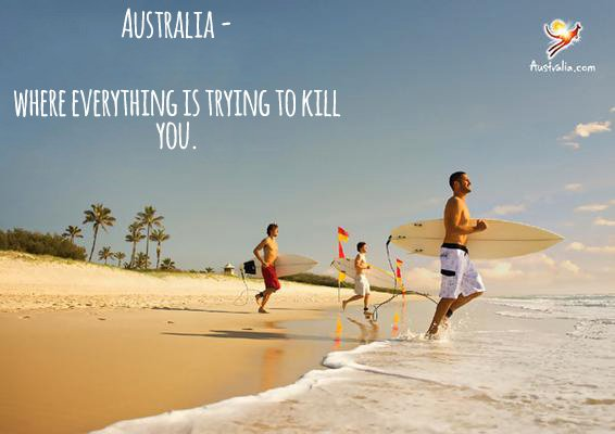 we-fix-your-adverts-honest-funny-ads-australia-day-1
