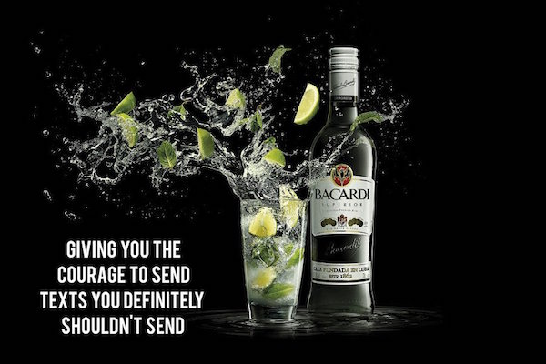 we-fix-your-adverts-honest-funny-ads-bacardi