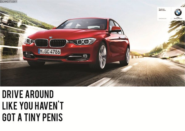 we-fix-your-adverts-honest-funny-ads-bmw