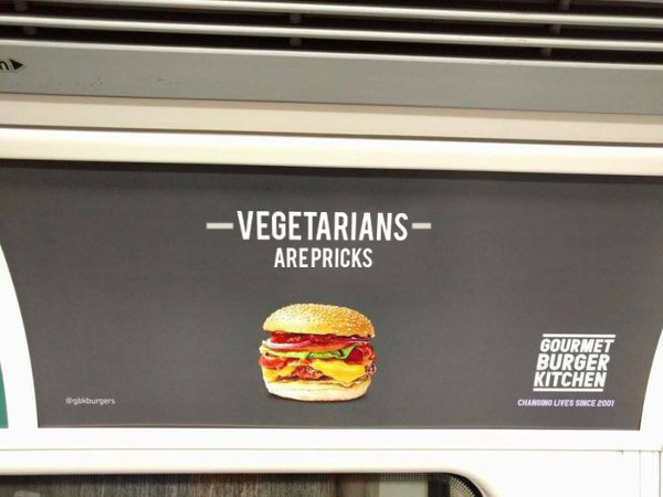 we-fix-your-adverts-honest-funny-ads-burger-kitchen