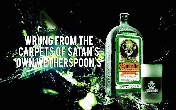 we-fix-your-adverts-honest-funny-ads-jagermeister