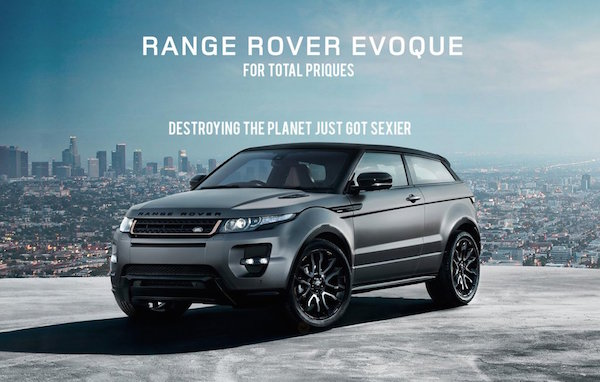we-fix-your-adverts-honest-funny-ads-range-rover