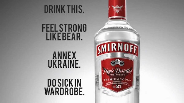 we-fix-your-adverts-honest-funny-ads-smirnoff