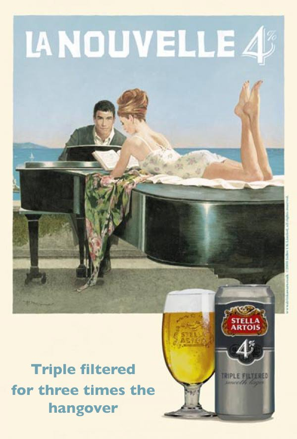 we-fix-your-adverts-honest-funny-ads-stella-artois