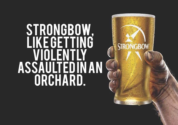 we-fix-your-adverts-honest-funny-ads-strongbow