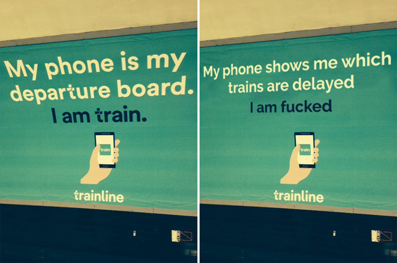 we-fix-your-adverts-honest-funny-ads-trainline
