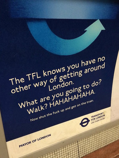 we-fix-your-adverts-honest-funny-ads-transport-for-london-1