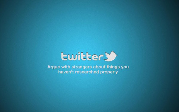 we-fix-your-adverts-honest-funny-ads-twitter