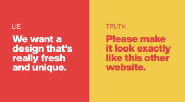 lies-clients-tell-designers-feature-image