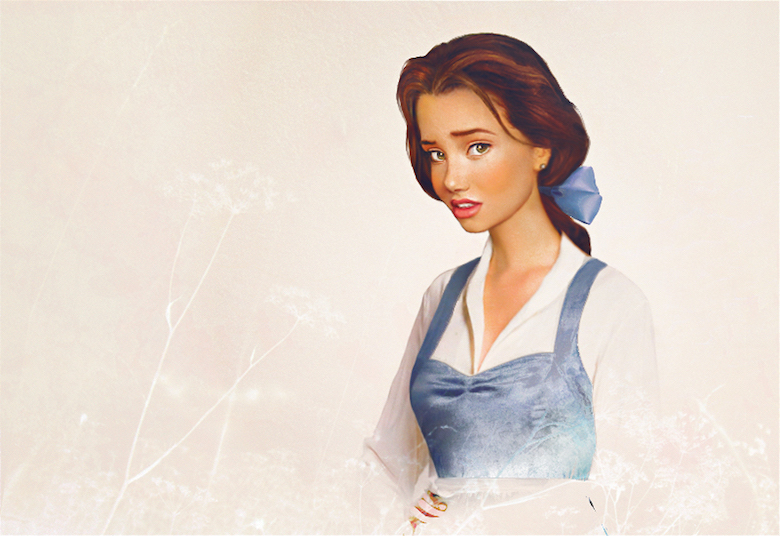 real-life-disney-girls-belle