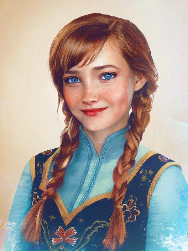 real-life-disney-girls-princess-anna