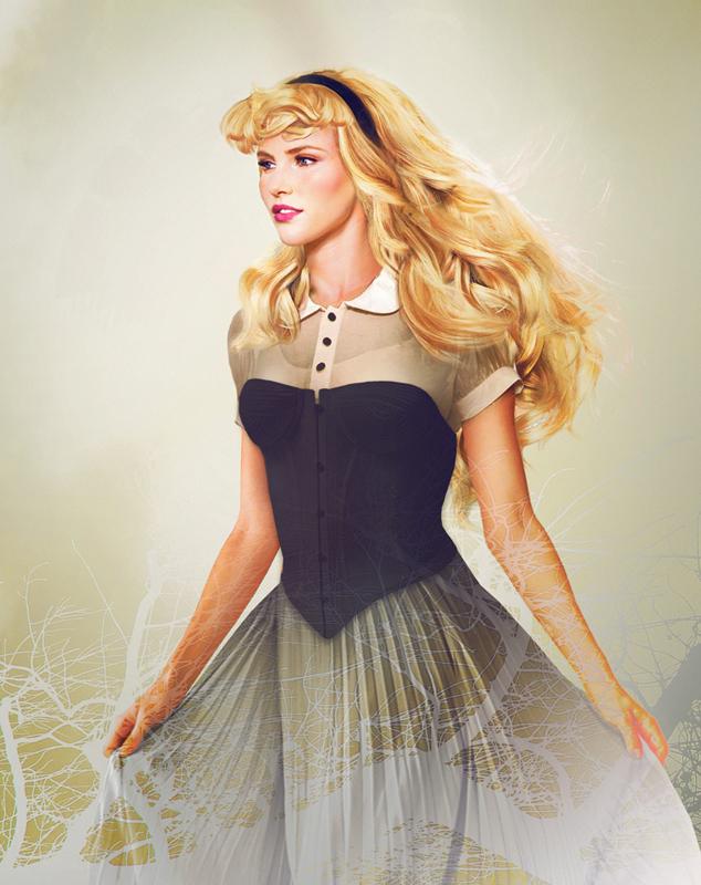 real-life-disney-girls-princess-aurora