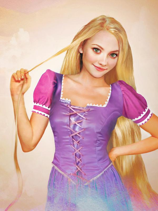 real-life-disney-girls-rapunzel
