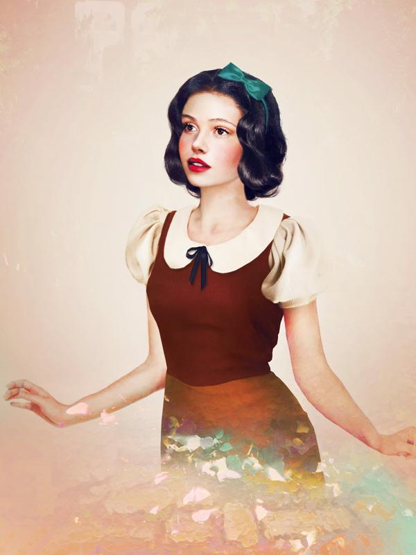 real-life-disney-girls-snow-white