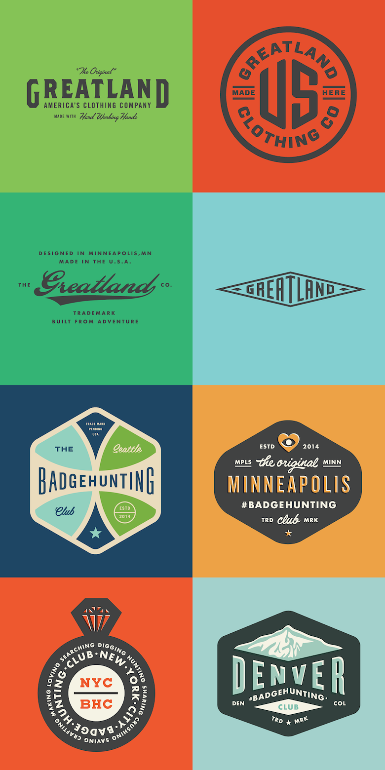 retro-logos-badges-vintage-emblems-2