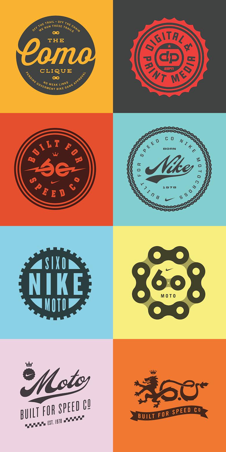 retro-logos-badges-vintage-emblems-9