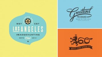 retro-logos-badges-vintage-emblems