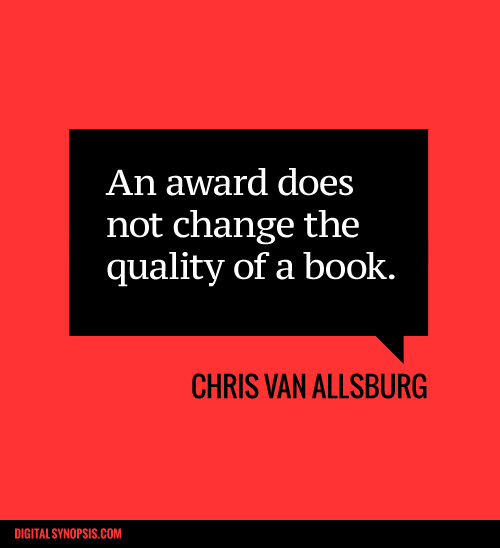 Awards are not important quotes - 2