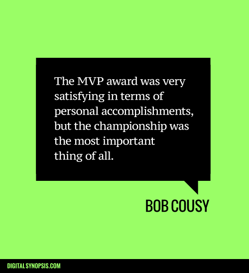 Awards are not important quotes - 8