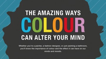 color-meanings-moods-effects-psychology-theory