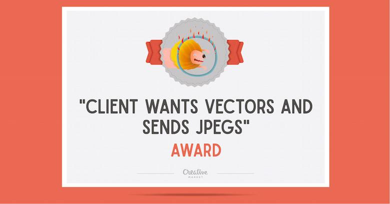Awards every designer deserves - 3