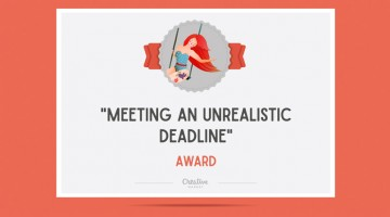 designer-awards-deadline-difficult-clients