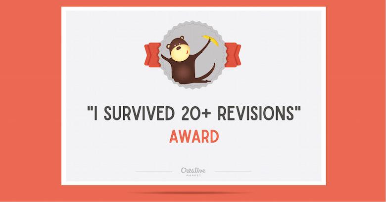 Awards every designer deserves - 4