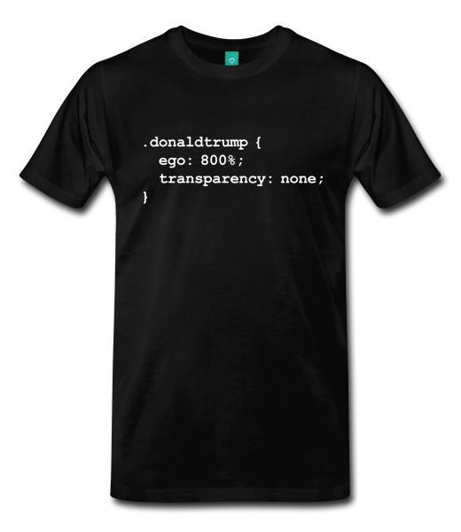 donald-trump-funny-css-t-shirt