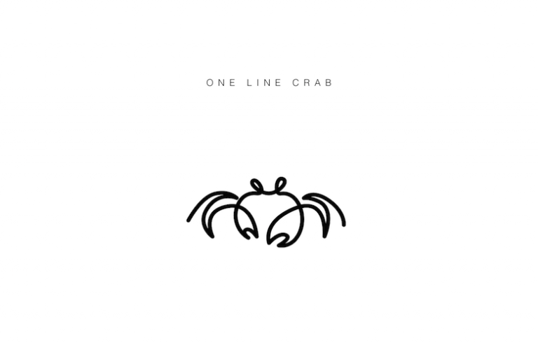Free illustrated single line icons of everyday objects - 19