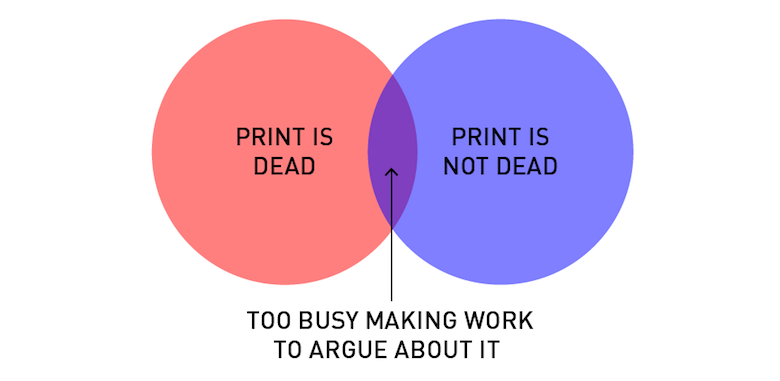 Funny, honest graphs about a designer's life - 9