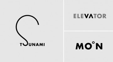 hidden-meaning-logos-word-as-image-calligrams