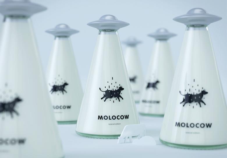 molocow-lait-emballage-ufo-aliens-enlèvement-vache-5