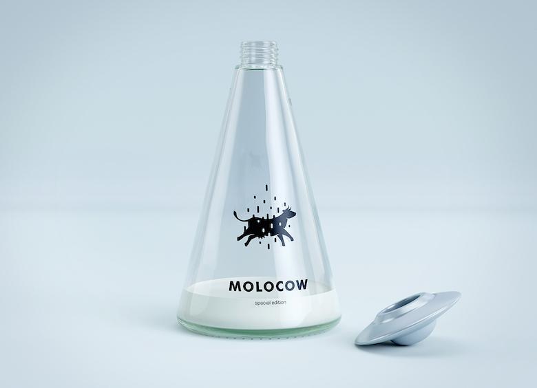 molocow-lait-emballage-ufo-aliens-enlèvement-vache-6