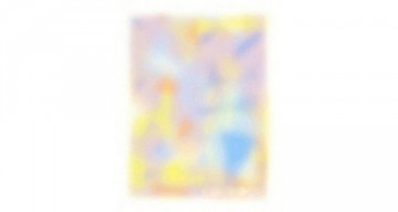 Stare At The Center Of This Image And Watch It Magically Disappear